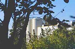 Courant gyár